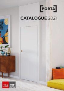 Catalogue complet - EN